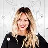 Hilary Duff / Хилари Дафф