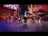 Chris Brown feat. Lil' Wayne &amp Tyga - Loyal (1080p) 2014