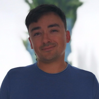 Boris Gertsovsky