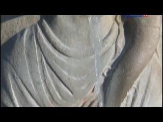 2. Блеск и Слава Древнего Рима. 2 Серия. Помпеи - Руины Империи. (2013.г.)