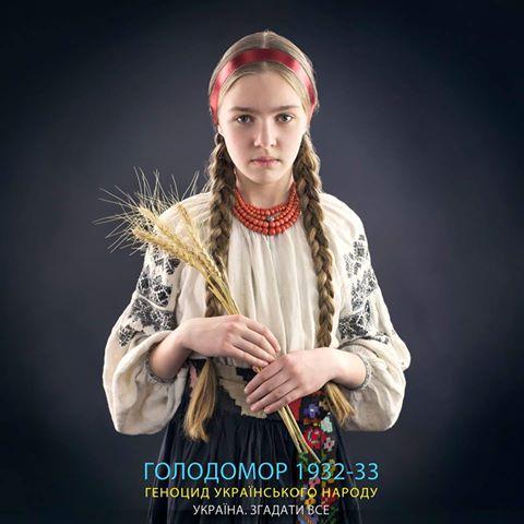 Порошенко готов к компромиссу по новому составу ЦИК, - Парубий - Цензор.НЕТ 1659