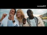 DJ Antoine feat. Akon - Holiday (DJ Antoine vs Mad Mark 2k15 Club Mix)