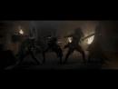 SKRILLEX RAGGA BOMB WITH RAGGA TWINS OFFICIAL VIDEO