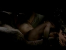 Naked Men in Film /please name of movies at 04.03 and 05.05 and 06.30 and 07 04