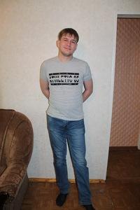 Александр Муравьёв