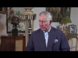 The Prince of Wales spoke to @Skynews about the new #LadybirdExperts book. Watch a short clip here