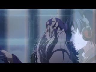 Аватар короля 10 серия / Quan Zhi Gao Shou / The King's Avatar (Русская озвучка)