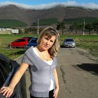Наталья Титова