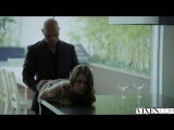 Anya Olsen - The Girlfriend Experience Part 2