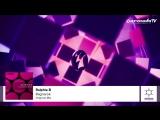 Ralphie B - Ragnarok (Original Mix)