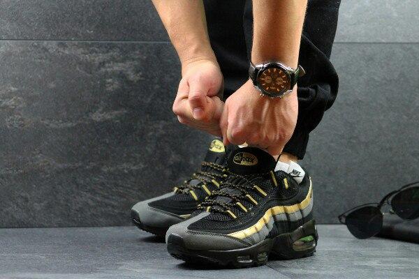 Nike air 90По питанням в лс