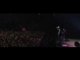 Papa Roach - One Track Mind