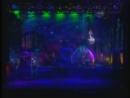 Флор и Фабио - Te siento (Floricienta Gran Rex 2005)