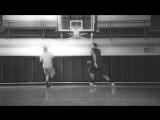 LeBron James|Cherskiy