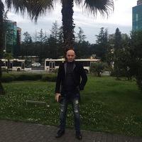 Денис Мурзин