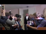 Мой друг Борис Немцов (2016) — КиноПоиск_1