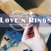 Love'n'Rings