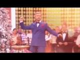 Анонс выпуска Угадай мелодию (от 05.01.2017)