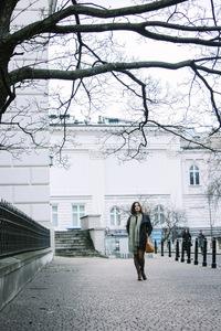 Ярулина Ирина