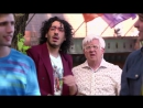 Violetta׃ Marco canta Veo Veo (Temp 2 - Ep 5)