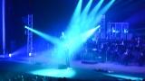 №2 Глеб Самойлов (Агата Кристи) &amp The Matrixx з симфончним оркестром - ( Кив - Жовтневий Палац ) 28.04.2017.