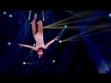 Я буду падать, падать и падать. Но когда я встану...упадут все ☝🏻💪🏻🙌🏻🙏🏻 #ясмогу#ябуду#ястану #дом2 #Бузова