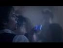 Елена и Деймон (Дневники Вампира) танцуют на вечеринке [4 серия 4 сезон]
