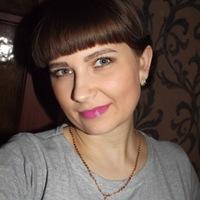 Назира Цагова-Шериева
