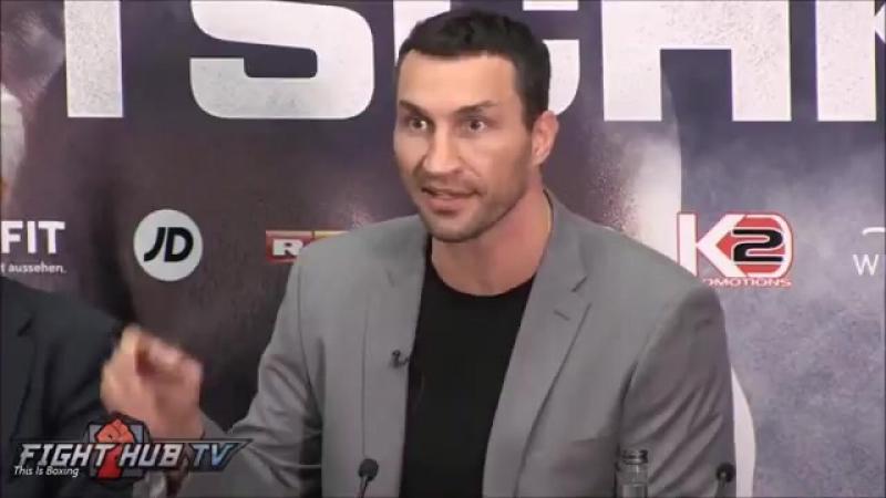 Klitschko-vs-Joshua-The-Old-Lion-vs-The-Young-Lion-l-April-29th-l-Promo-720p