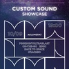 10.09   CUSTOM SOUND SHOWCASE   MMW 2017