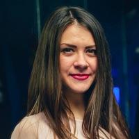 Кристина Стукан