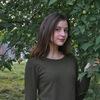 Darya Grishina