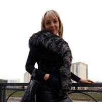 Вероника Аспидова