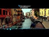 Vitodito Talamanca - Verona (Original Mix) Music Video PROMO