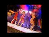 ВИА Гра (feat. А. Седокова) - Не оставляй меня любимый (Live)