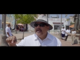 Big Rich Garcia - Gangster Life in The City - Ft Toker - Official Music Video