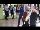 YouWin, JnJ Begginer Hard 1/2, 1 заход танец 1 и 2