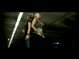 Koda Kumi / 倖田來未 - That Aint Cool feat. Fergie (Blu-Ray)