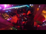 Dj Market Tv ClubBuster Movie Part#2