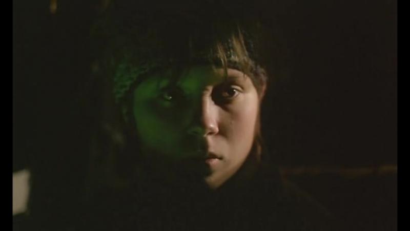 Короткий фильм об убийстве / Krótki film o zabijaniu (1987)