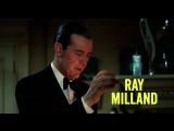 В случае убийства набирайте М (1954) - Трейлер