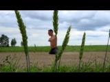 Мотивация. #Жить без рук и ног. В пути к Победе! Жизнь без ограничений... Алексей Талай