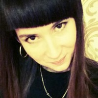 Kseniya Holtzman