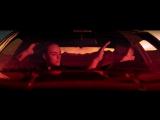 Алекс Малиновский - Я тебя не отдам - 2016 - Официальный клип - Full HD 1080p -