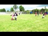 Дом футбола 12 Минск-2