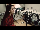 Jesus to a Child - George Michael (Cover by Jasmine Thompson)