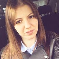 Светлана Турковская