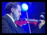 Dvd O Clone - Sob o Sol parte 2 - Marcus Viana e Transf