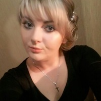 Елена Станиславская