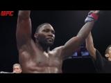 Обратный отсчет перед UFC 210: Кормье против Джонсона 2 (8 апреля 2017 года ) - РУССКАЯ ОЗВУЧКА